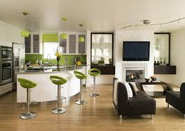 Interior Modern Design  Sweet Inspiration Great Marvellous - Interior modern design