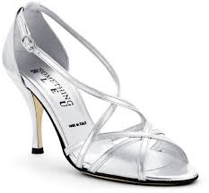 wedding shoes low heel silver silver bridesmaid shoes in high heel ipunya