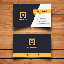 Singapore Business Cards Name Card Printing Singapore Archives Archies