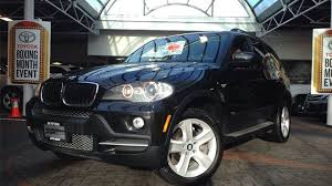 depreciation appreciation bmw x5 news u0026 features autotrader ca
