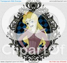 halloween clip art transparent background clipart of a halloween zombie sleeping beauty princess in an