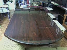 Surfboard Bar Table American Bartop U0026 Surfboard Repair Resin Bars Tabletops U0026 Board