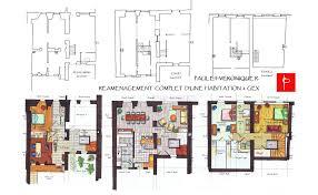 chambre feng shui plan plan chambre feng shui ctpaz solutions à la maison 7 jun 18 01 42 25