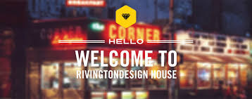 design house lighting website rivington design house nyc website design logo design 02