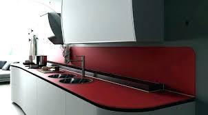 plane de travail cuisine plane de travail cuisine plan de travail cuisine cethosia me