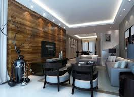 Living Room Ideas Singapore Bedroom Design Living Room Modern Tv Wall Units In White And