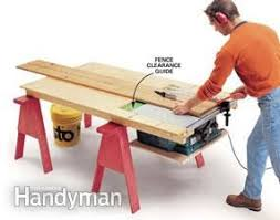Bench Top Table Saws 67 Best Table Saw Images On Pinterest Woodwork Wood Working And