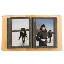 4 X 6 Photo Album Irish 4x6 Photo Album