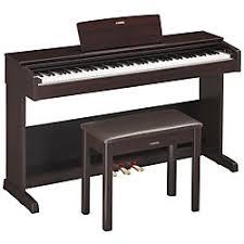 Proline Keyboard Bench Cdp 135 Digital Piano Package Wwbw