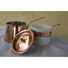 pour cuisiner comme un pro bain pour cuisiner comme un pro matériel de cuisine 4864680