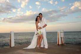 jamaica destination wedding when you need to spend an exclusive affair think jamaica http