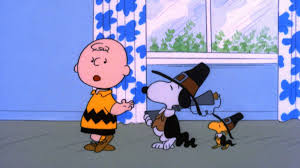 a charlie brown thanksgiving 2003 rotten tomatoes