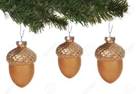 acorn ornaments lizardmedia co