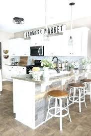 above kitchen cabinet decor ideas decorating above kitchen cabinets cabinet decor graceful icon best