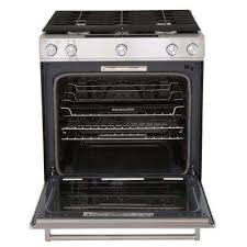 home depot gas range black friday sale kitchenaid appliances the home depot