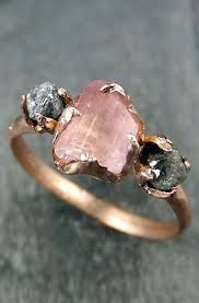 wedding ring alternatives wedding rings with crystals other dresses dressesss