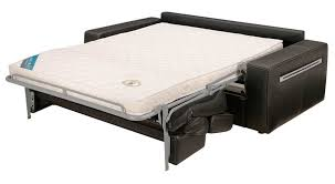 sleeper sofa with memory foam mattress amazing sleeper sofa memory foam mattress with foam sofa sleeper