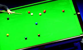 what are pool tables made of how it s made what time is it on tv episode 3 series 6 cast list
