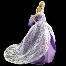aliexpress com buy free shipping luxury bride wedding dress