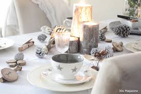 a rustic chic christmas table setting 30s magazine img 5143