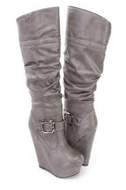 ugg womens boots whiskey 256 best shoes images on shoes high heel boots and boots