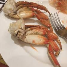 Best Seafood Buffet Las Vegas by Carnival World U0026 Seafood Buffet 461 Photos U0026 475 Reviews