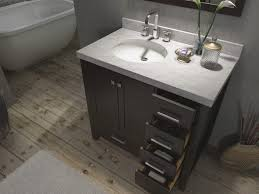 Bathroom Vanities Wayfair Bathrooms Design White Double Sink Vanities Wayfair And Vanity