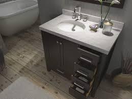 bathrooms design cambridge inch single vanity set right offset
