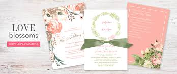 wedding invitations kansas city wedding invitations themes yourweek 410162eca25e