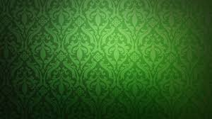 toshiba desktop wallpaper background pattern qygjxz