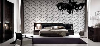 chambre à coucher blanc et noir chambre a coucher mauve et noir chaios com