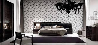 chambre coucher blanc et noir chambre a coucher blanc design gallery of charmant chambre blanche