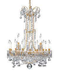 Bacarat Chandelier Baccarat Crystal Chandelier 24 Light Lighting Since 1912