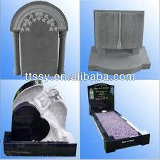 cheap headstones buy cheap headstones butterfly headstones