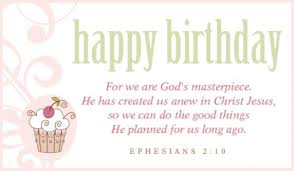 free birthday masterpiece ecard email free personalized birthday