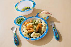 cuisine mickey amazon com the years disney baby mickey mouse 4