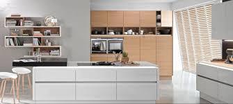 Designer Kitchens By Kuechen Harmonie Visit Our Glasgow Show Room Designer Kitchens Uk