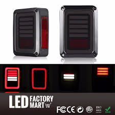 lexus rx300 tail light bulb replacement online get cheap led tail light assembly aliexpress com alibaba