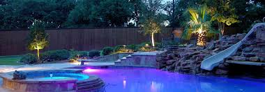 Landscape Lighting Plano Outdoor Lighting Services Plano Tx Creative Nightscapes