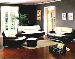 what to do with empty space in living room the images collection of living room with furniture to do with