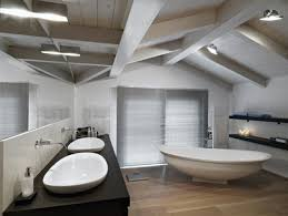 bathroom design trends 2013 2013 bathroom design trends regarding invigorate bedroom idea
