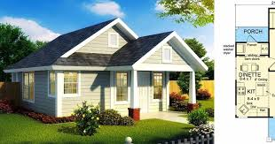 luxury home plans with photos residential floor plans awesome home building plans luxury home