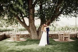 Weddings In Colorado Intimate Bohemian Vineyard Wedding In Colorado Green Wedding