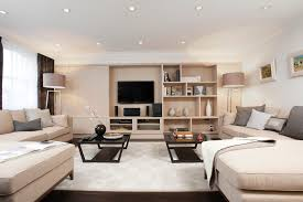 serviced apartments in knightsbridge london claverley court