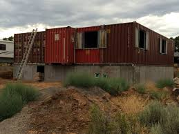 100 freight container homes for sale gorgeous shipping
