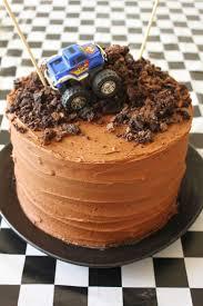 best 25 monster truck birthday ideas on pinterest monster truck