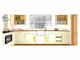 logiciel gratuit cuisine logiciel cuisine 3d gratuit beau collection dessiner cuisine 3d