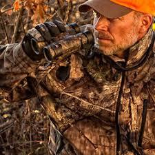 mackspw black friday hunting gear mack u0027s prairie wings