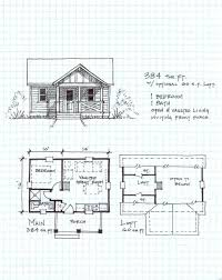 small cabin floor plans free small cabin plans log floor cottage plan home free cost