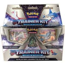 metagross pokemon target black friday pokemon sun u0026 moon guardian rising metagross gx 85 145 ultra